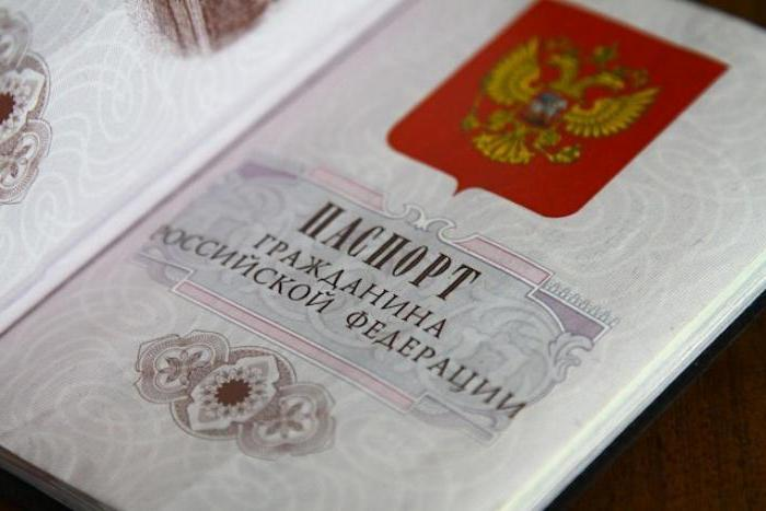 Как получить гражданство РФ гражданам Казахстана? Пошаговая инструкция