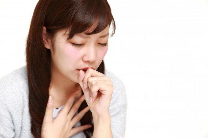 статистика смертей от пневмонии