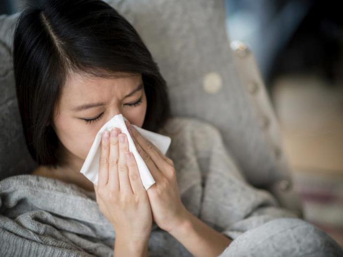 чем лечить пневмонию