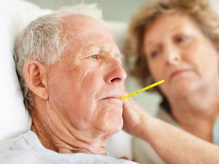 можно ли умереть от пневмонии