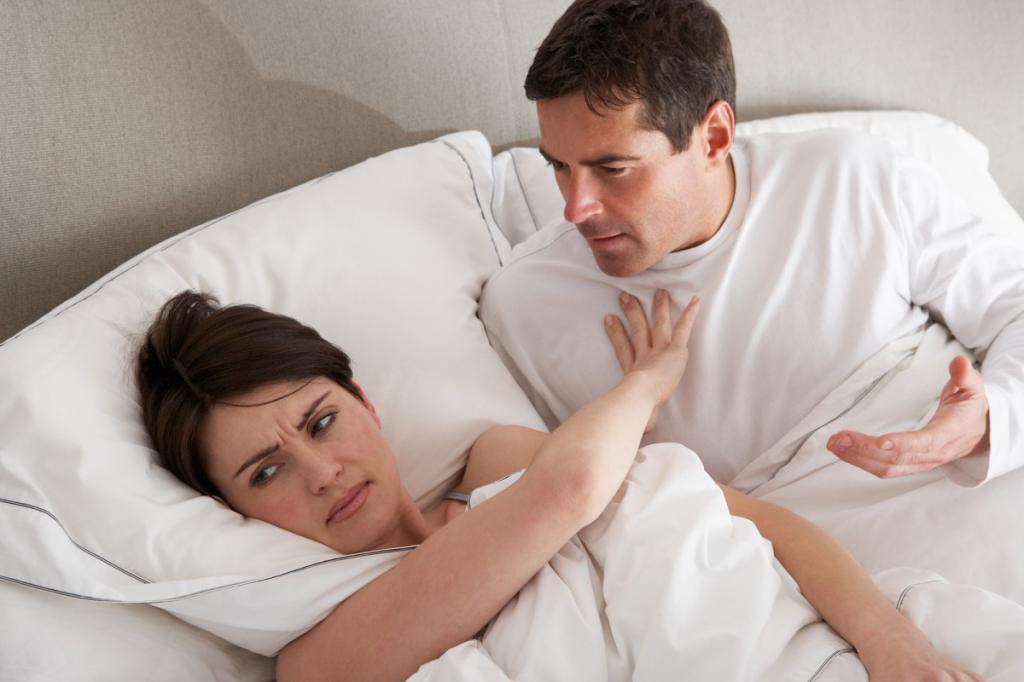 Пропала смазка у женщин причины лечение 20