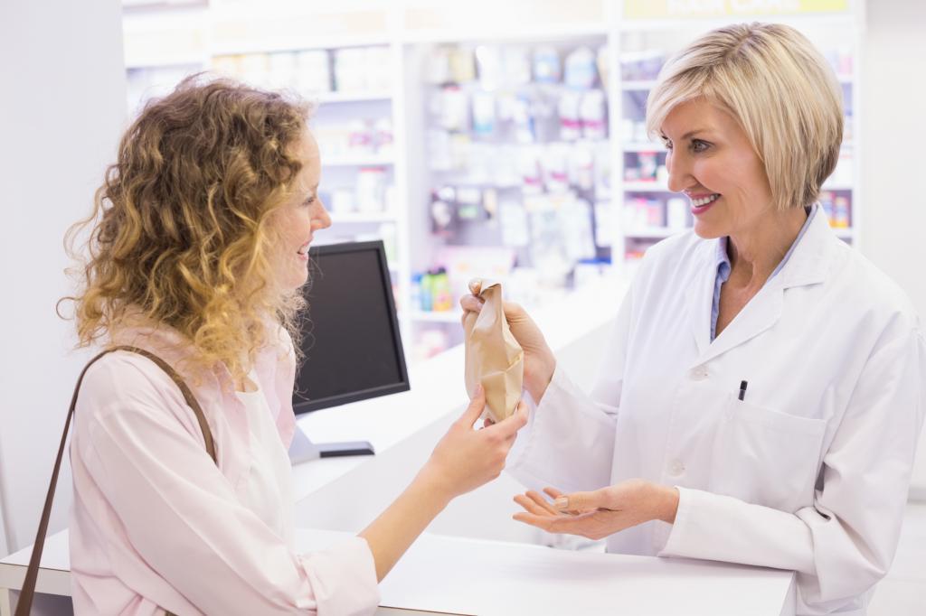 Пропала смазка у женщин причины лечение 21