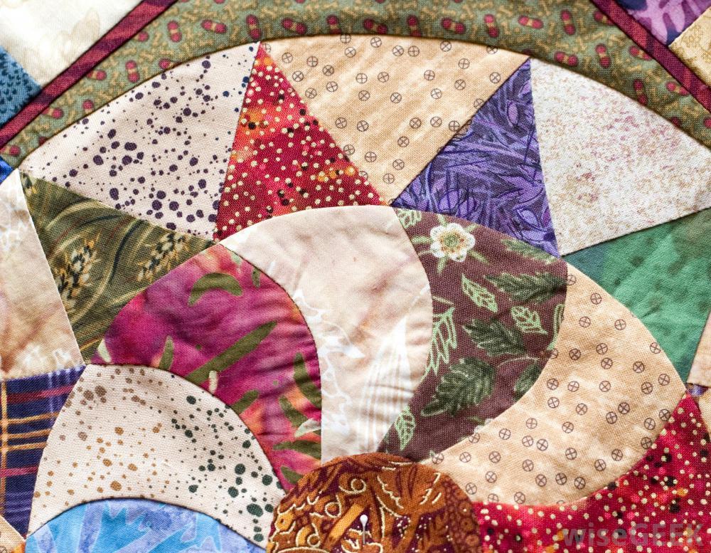 Поделки из ткани своими руками для начинающих фото 348