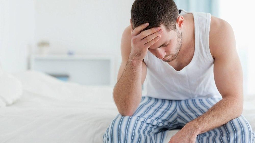 Народные рецепты для продления секса для мужчин