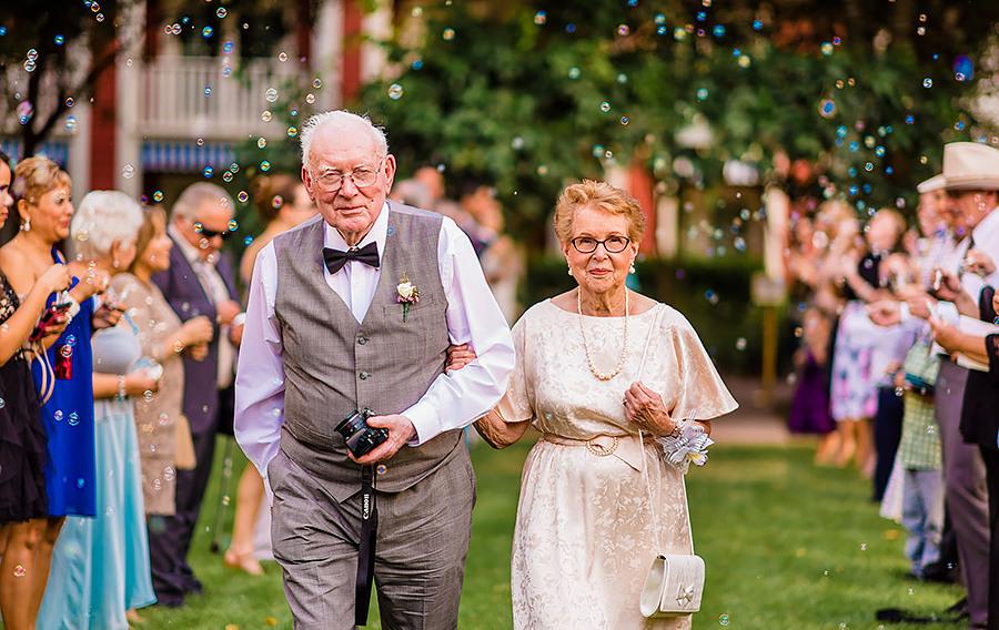 Фильм поздравление на годовщину свадьбы