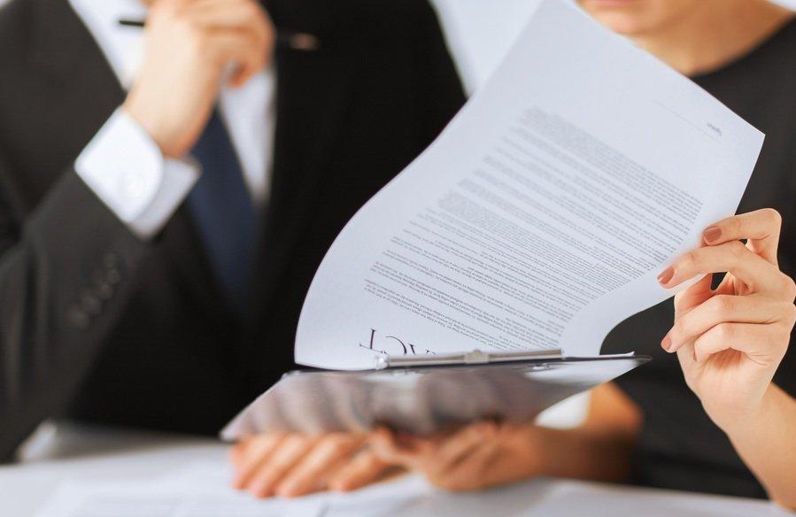Когда можно подавать на алименты: порядок действий, необходимая документация, правила заполнения бланков, условия подачи, сроки рассмотрения и процедура получения