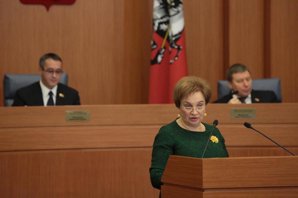Самые влиятельные женщины России: список, рейтинг