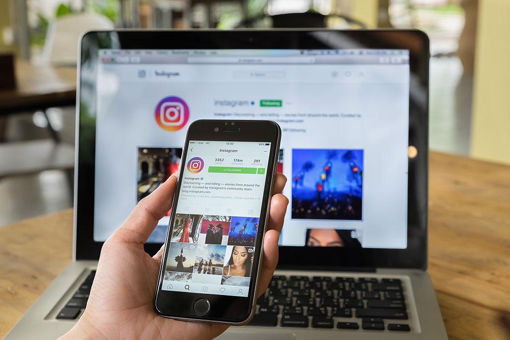 времена, приложение где можно продавать фотографии аксессуар