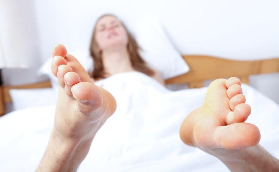 Можно ли заразиться от минета: основы сексуальной безопасности, соблюдение личной гигиены и контроль за состоянием здоровья