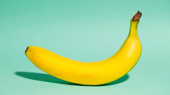 Как получать больше удовольствия от мастурбации: простые способы и советы