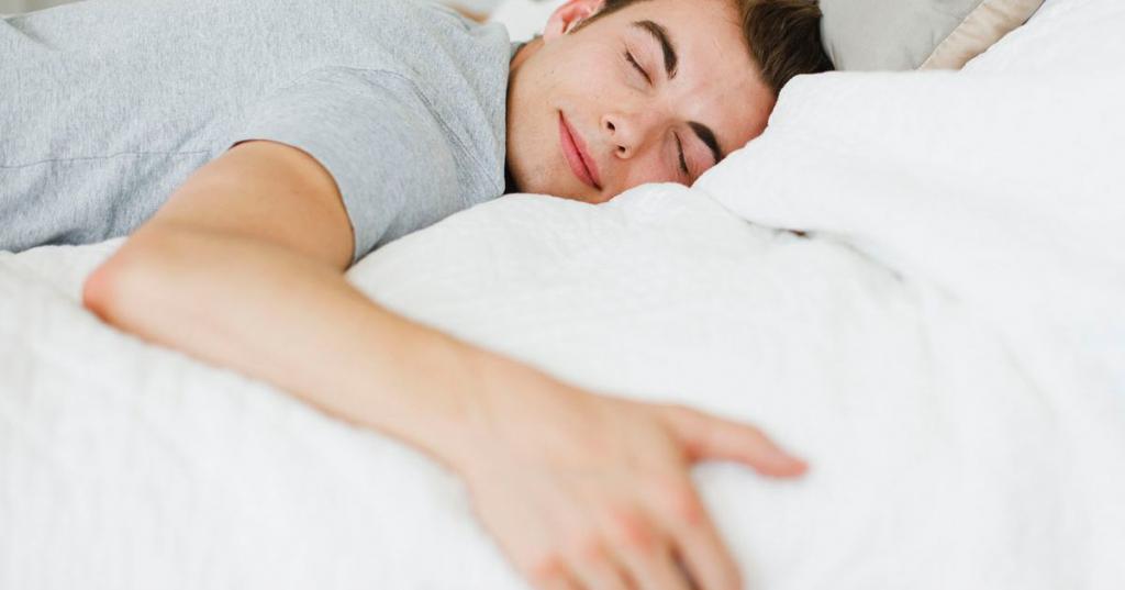 Оргазм мужской онанизм считаю