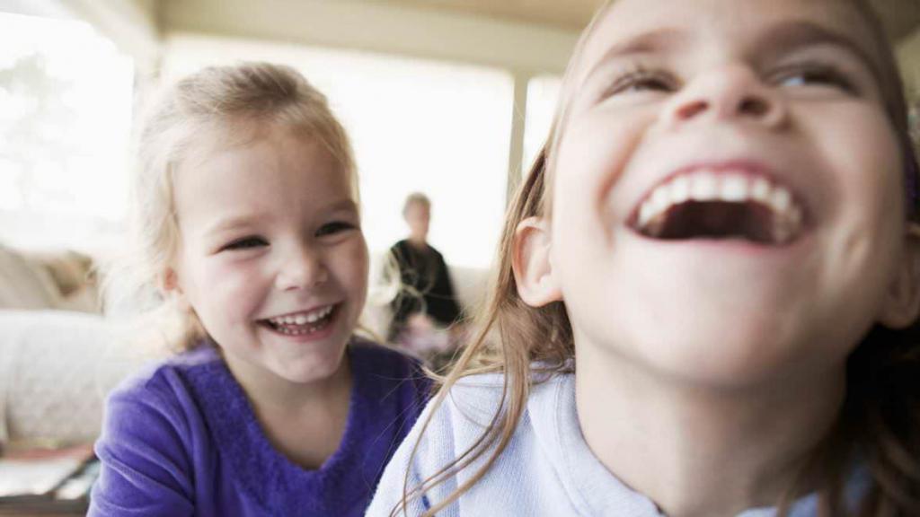 defectologist's correctional program for children with
