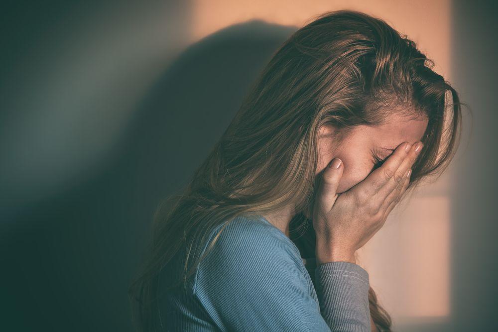 Картинки девушек фото плачущих девушек