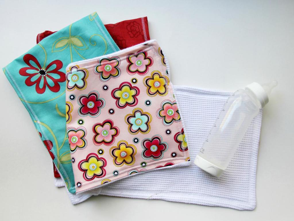 ткань для пошива боди
