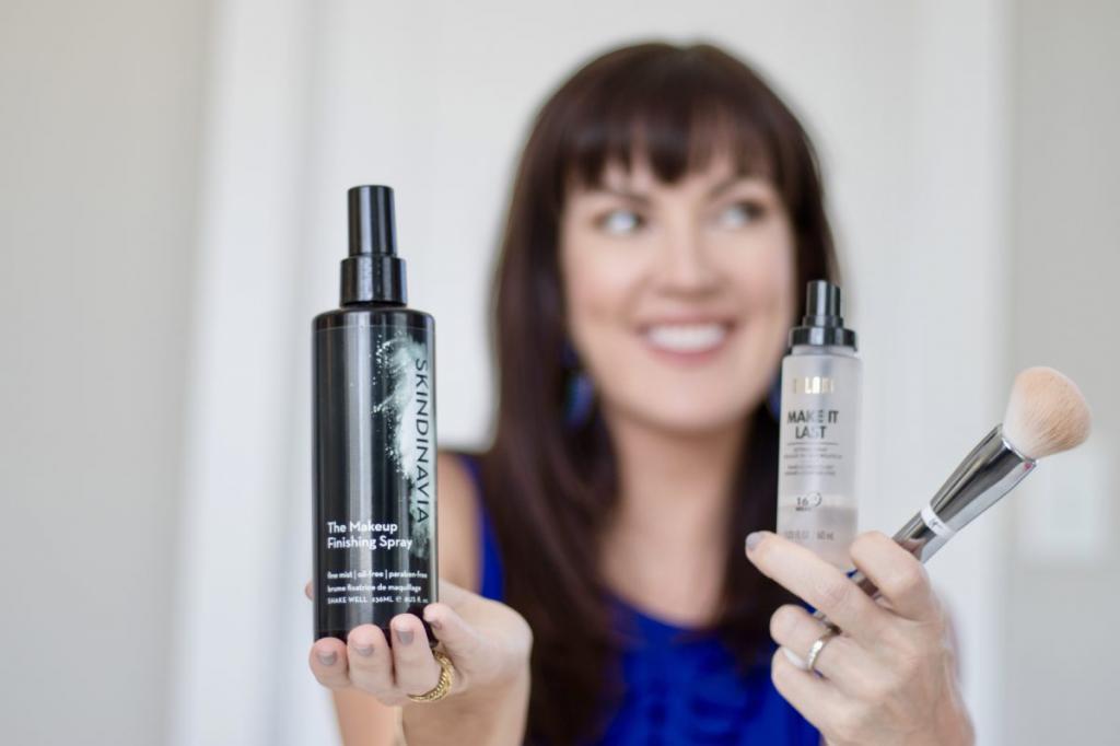 Средства для выпрямления волос без утюжка: обзор, особенности применения, отзывы о производителях