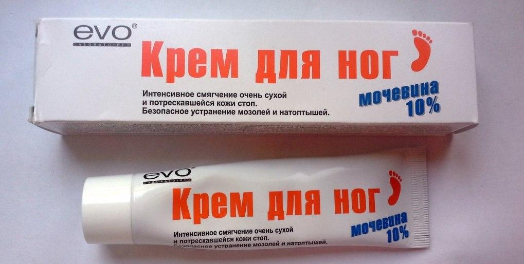 crack healing cream