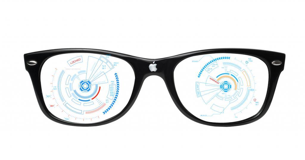 Очки дополненной реальности: характеристики, обзор и отзывы