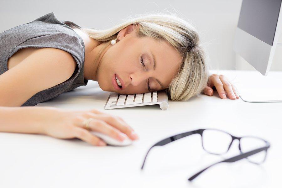 лекарства от усталости всего организма