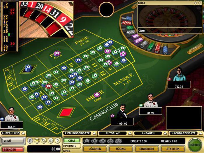 russkaya-ruletka-onlayn-kazino