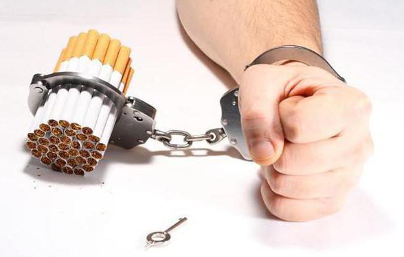 Как бросить курить или о чем не знал аллен карр