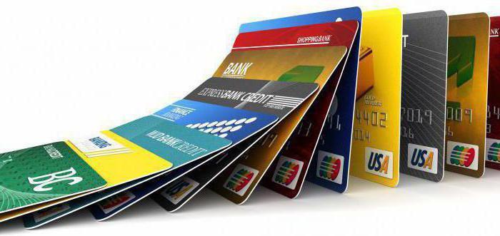 Изображение - Как рассчитать банковский процент по кредиту 1288584