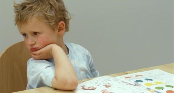 диагностика младших дошкольников