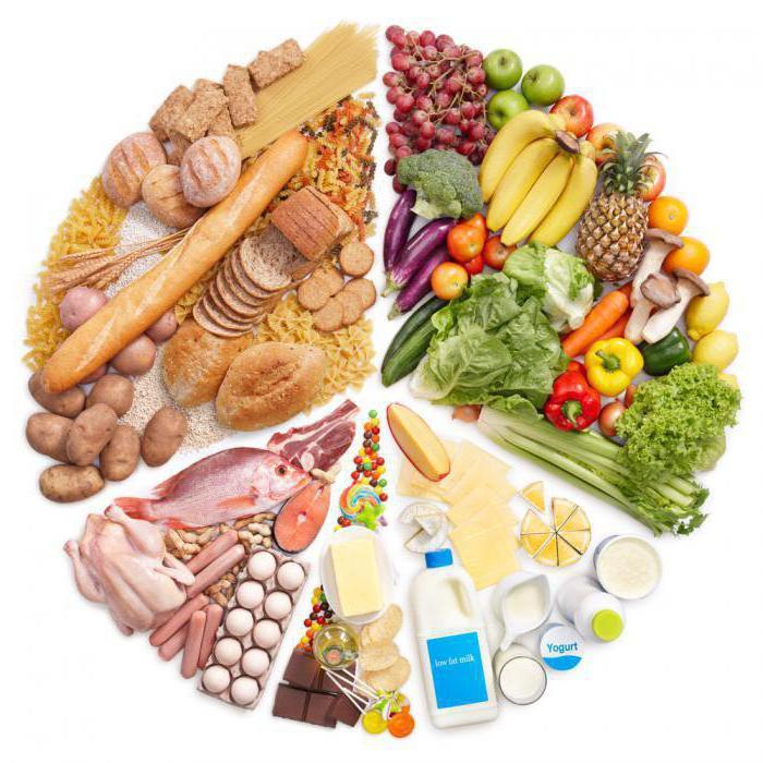 диета прана отзывы