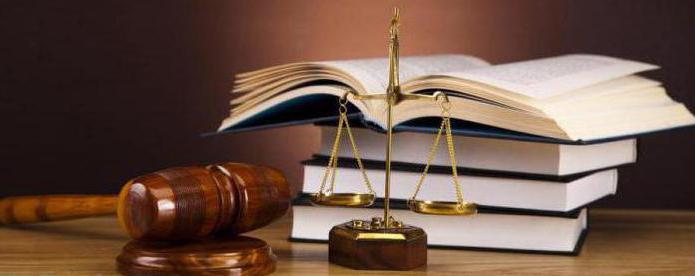 правоспособность юридического лица возникает с момента регистрации
