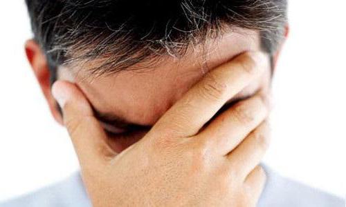 Запах от члена: почему появляется, какие анализы сдать, как лечить.