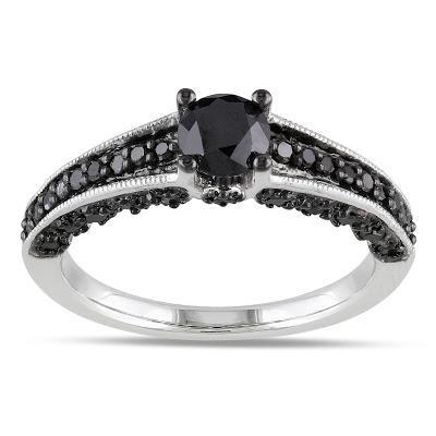 Бриллиант - камень, свойства которого впечатляют