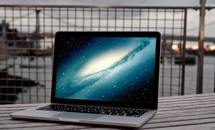 что делать если ноутбук не включается