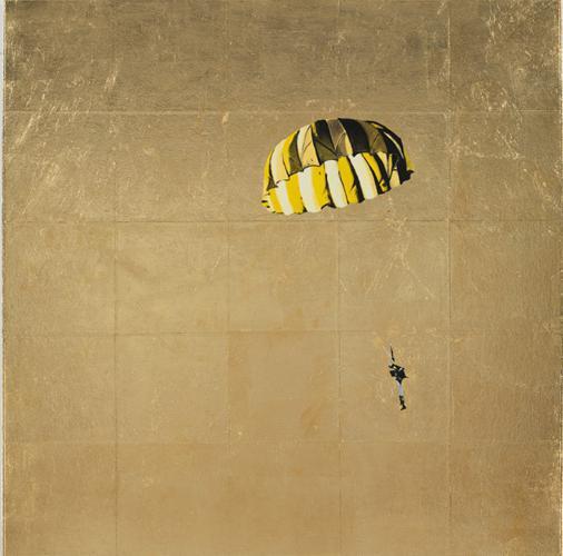 ограничение золотых парашютов