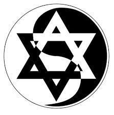 шестиконечная звезда значение