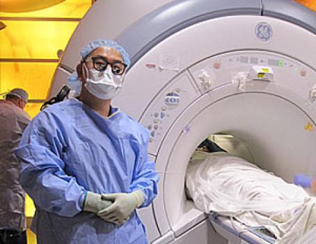 опухоль мозга лечение