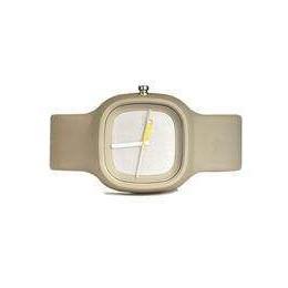 часы наручные женские guess