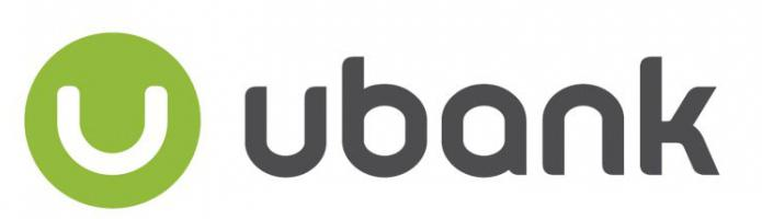 uBank — что же все-таки это такое? Что такое uBank в телефоне…