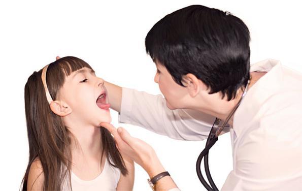 Аллергический кашель лечить в домашних условиях
