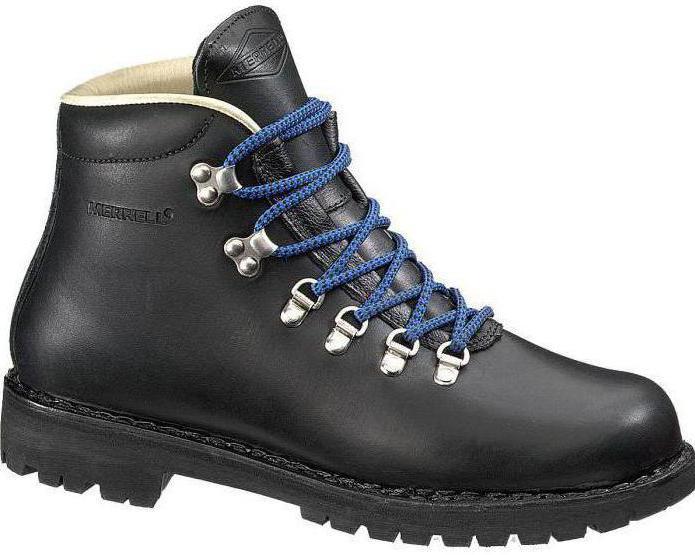 зимние ботинки адидас мужские