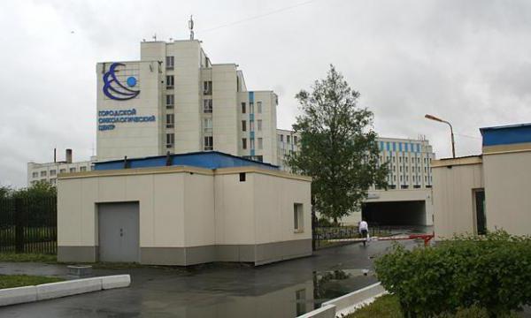 Клиника аксис адрес