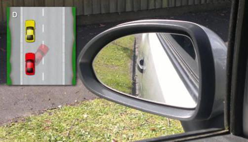 параллельная парковка задним ходом пошаговая инструкция