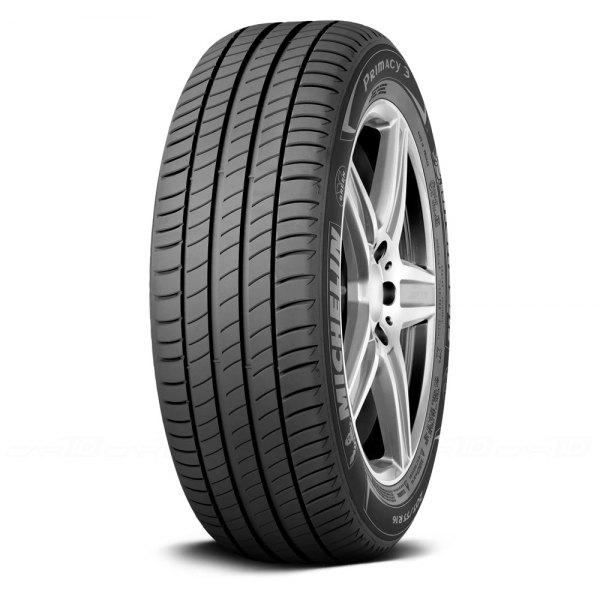 Автомобильные шины Michelin Primacy 3: отзывы, обзор и характеристики