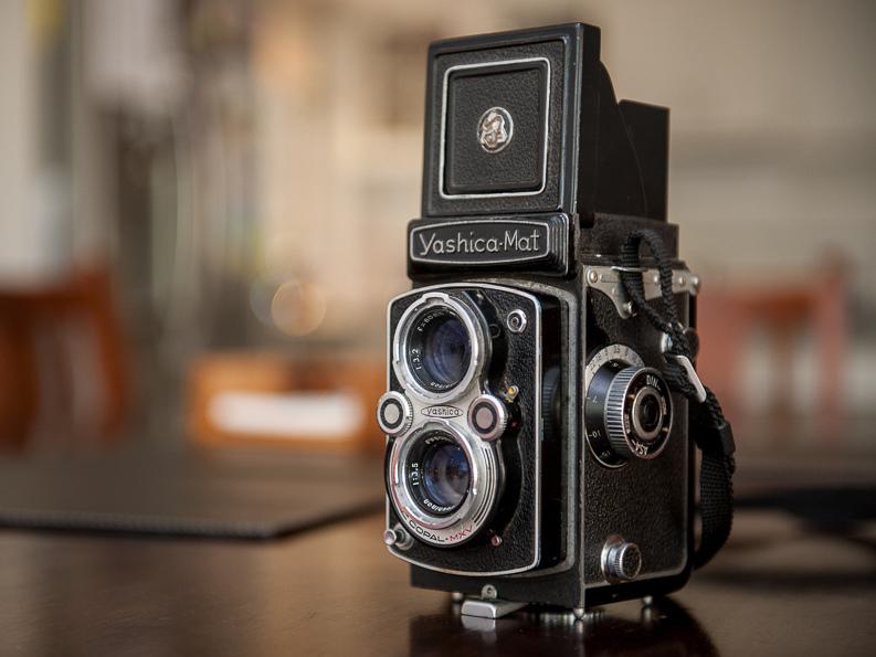 Среднеформатные камеры: рейтинг, обзор лучших моделей, особенности съемки и советы по выбору