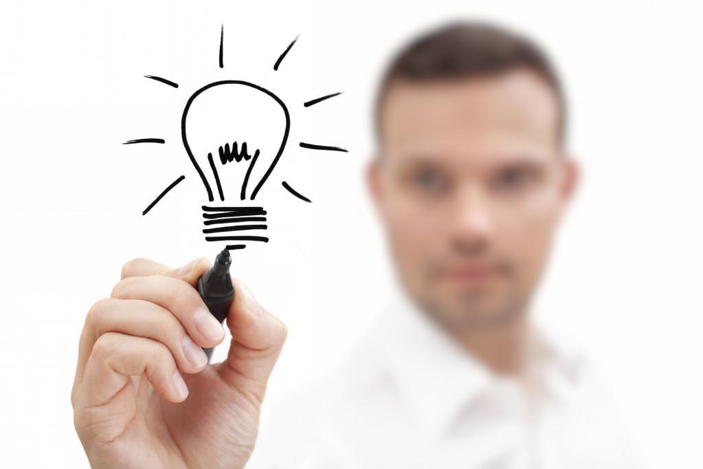 Бизнес-идеи из Европы: понятие, спецификация, свежие идеи, минимальные вложения, обзоры, отзывы и советы