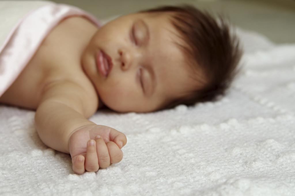 when is it better to sleep to sleep