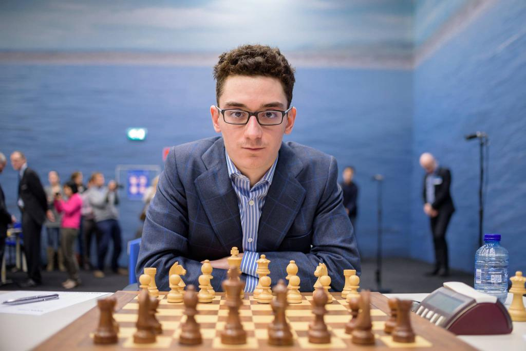 Разряды в шахматах. Как получить разряд по шахматам? Школа шахмат