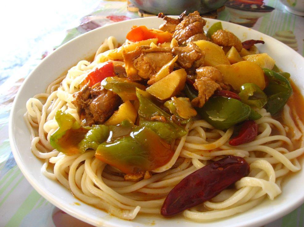 фото уйгурских блюд смартфон продаётся