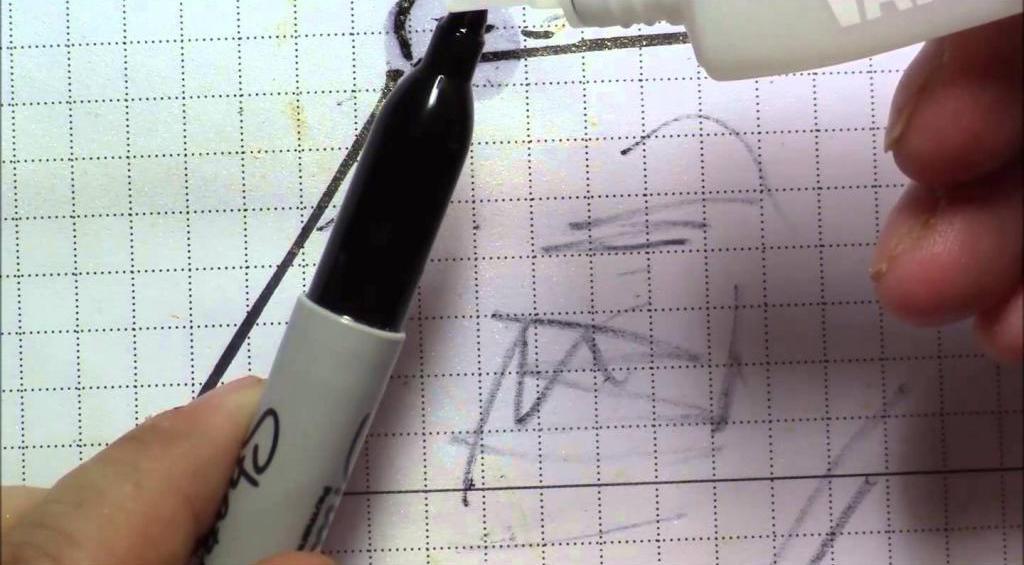 Объёмные схемы вышивки крестом 70