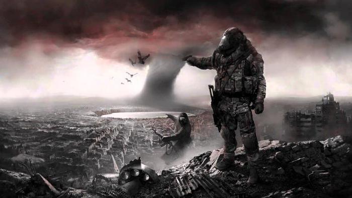 дата начала третьей мировой войны