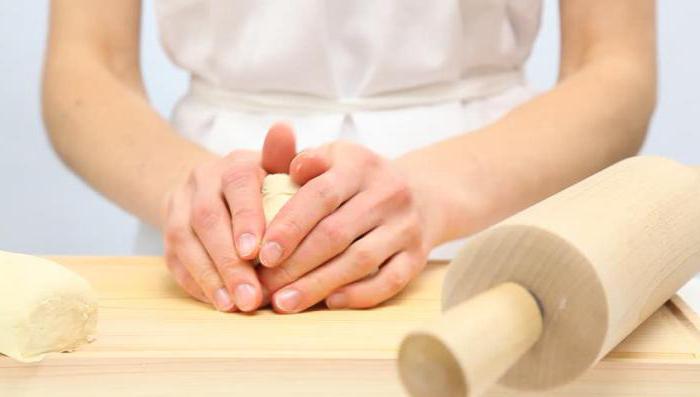 хлеб ржаной бездрожжевой на закваске рецепт