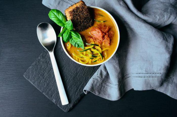 Польза и вред черного молотого перца, свойства, калорийность